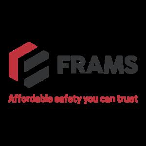 Frams Range